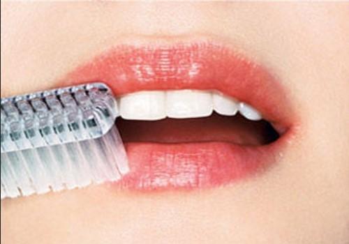 Процедуры после увеличения губ гиалуроновой кислотой